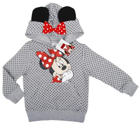 bluza-minnie-mouse-myszka-minnie