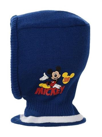 Kominiarka Mickey Mouse