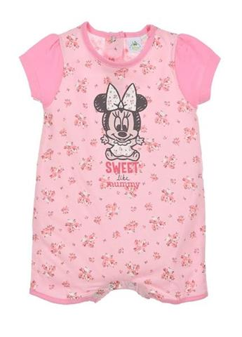 body/rompers Minnie Mouse